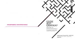 Opole Contemporary Art Gallery,
